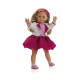 Кукла Every Girl Иза, 47 см