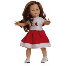 Кукла Every Girl Вики, 47 см