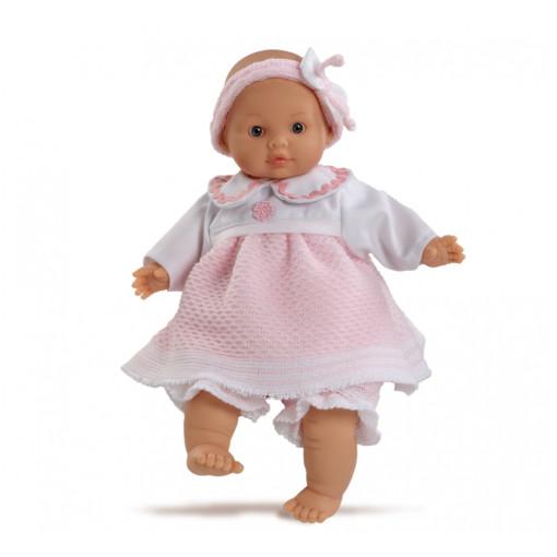 Кукла Andy Primavera Амели, 32 см