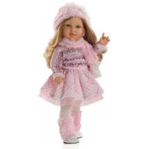 Кукла Soy Tu Одри, 42 см