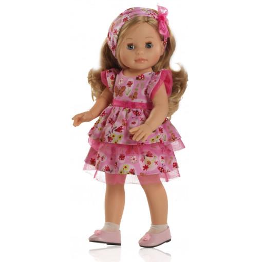 Кукла Soy Tu Эмми, 42 см