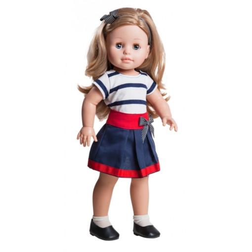 Кукла Soy Tu Эмма, 42 см