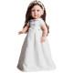 Кукла Soy Tu «Первое причастие» Норма, 42 см