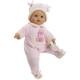 Кукла озвученная Соня в теплой одежде, 36 см