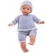Кукла Andy Primavera Арон, 32 см