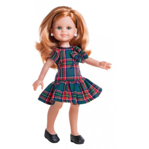 Кукла Primavera Клэр, 32 см
