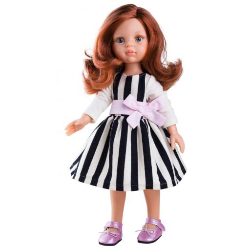 Кукла Primavera Кристи, 32 см