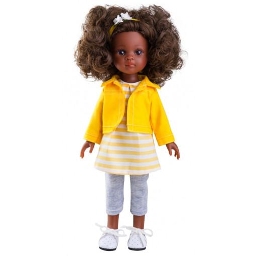 Кукла Primavera Нора 32 см
