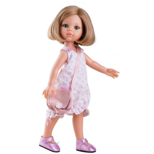 Кукла Primavera Карла, 32 см