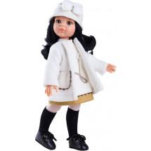 Кукла Primavera Карина, 32 см