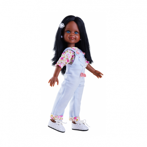 Кукла Primavera Клео, 32 см