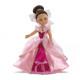 Кукла «Принцессы» Кэрол, 32 см