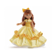 Кукла «Принцессы» Кристи, 32 см