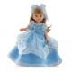 Кукла «Принцессы» Карла, 32 см