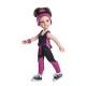 Кукла Кэрол — тренер, 32 см