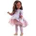 Кукла Шариф, 60 см