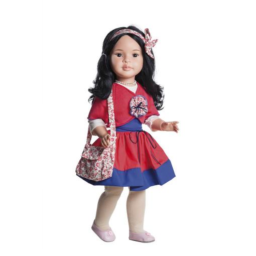 Кукла Мэй, 60см