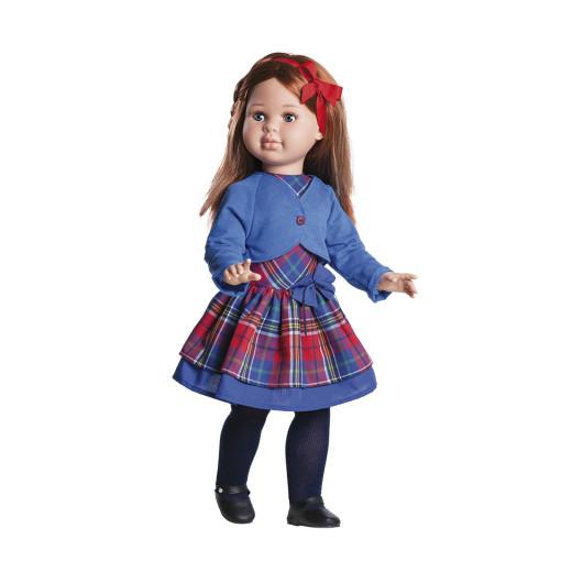 Кукла Сандра, 60см