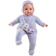 Кукла озвученная Соня, 36 см