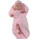 Одежда для новорожденного, 45 см