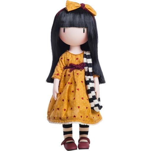 Кукла Горджусс «Вымышленный друг», 32 см