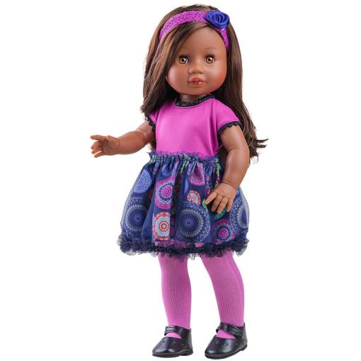Кукла Soy Tu Амор, 42 см