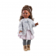 Кукла Шариф, шарнирная, 60 см