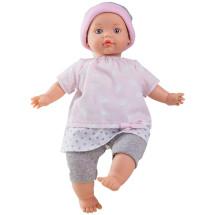 Кукла Andy Primavera Адриана, 32 см