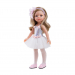 Кукла Карла, балерина, 32 см