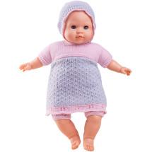 Одежда для куклы Корина, 36 см