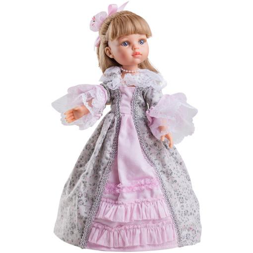 Одежда для куклы Карла эпоха, 32 см
