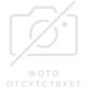 Розовый цветочный наряд балерины для кукол 32 см