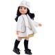 Одежда для куклы Карина, 32 см