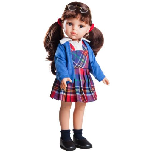 Кэрол школьница, 32 см