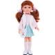 Кукла Софи, 32 см