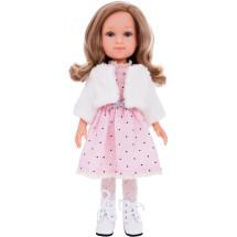 Кукла Бланка, 32 см