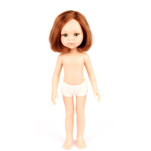 Кукла Кристи б/о, 32 см