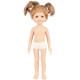 Кукла Клео б/о, 32 см
