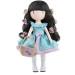 Кукла Горджусс «Бутон», 32 см