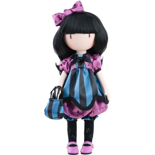 Кукла Горджусс «Сама Нарядность», 32 см