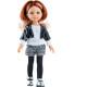 Кукла Рут, 32 см