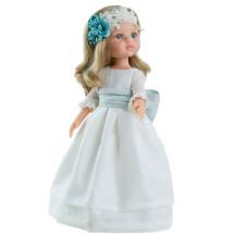Кукла «Первое причастие» Карла, 32 см