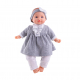 Кукла Andy Primavera Беа, 32 см