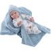 Кукла Бэби c одеялом, 32 см