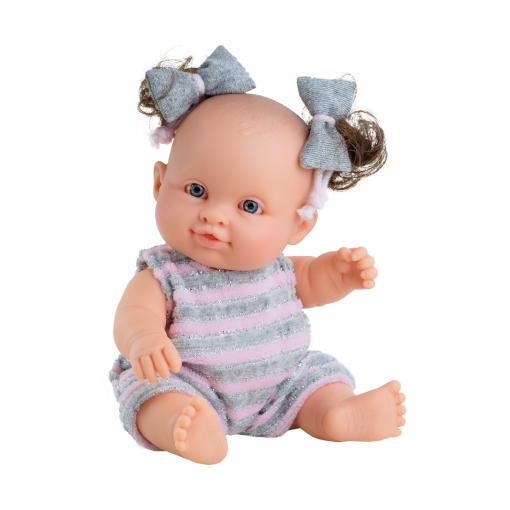 Кукла-пупс Ирина, 22 см