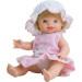Кукла-пупс Эли, европейка, 21 см