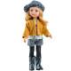 Одежда для куклы Даша, 32 см