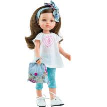 Одежда для куклы Кэрол, 32 см
