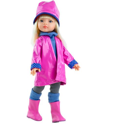 Одежда для куклы Маника, 32 см