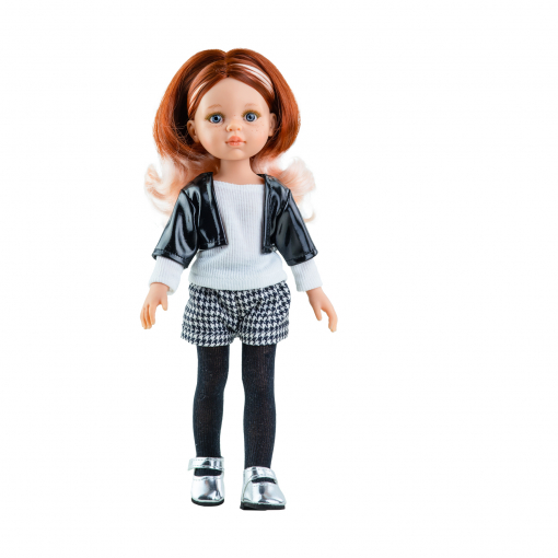 Одежда для куклы Рут, 32 см